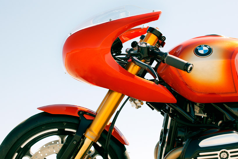 BMW-concept-90-designboom10.jpg