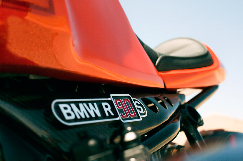BMW-concept-90-designboom11.jpg