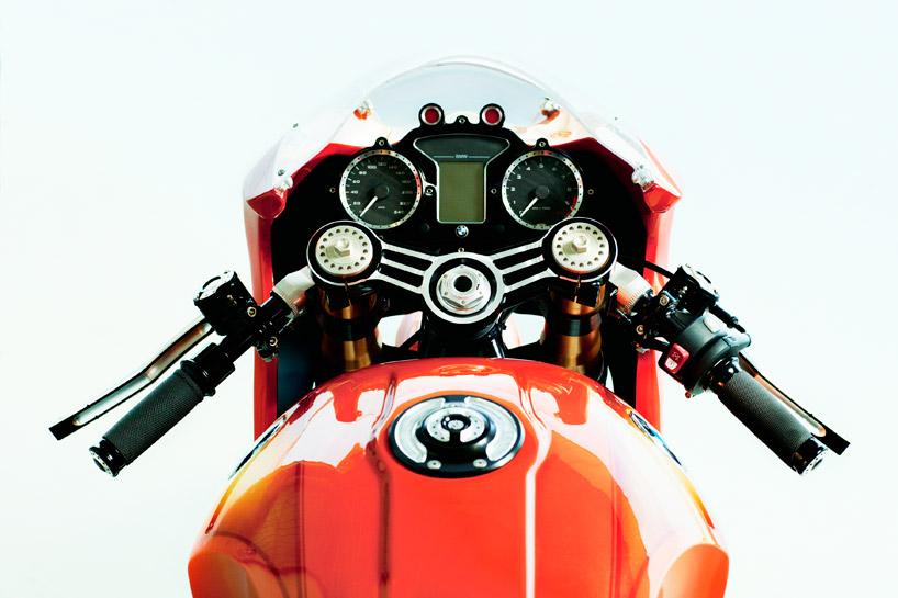 BMW-concept-90-designboom05.jpg