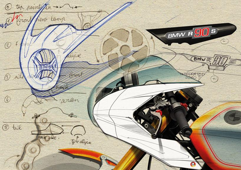 bmw-concept-90-designboom20.jpg