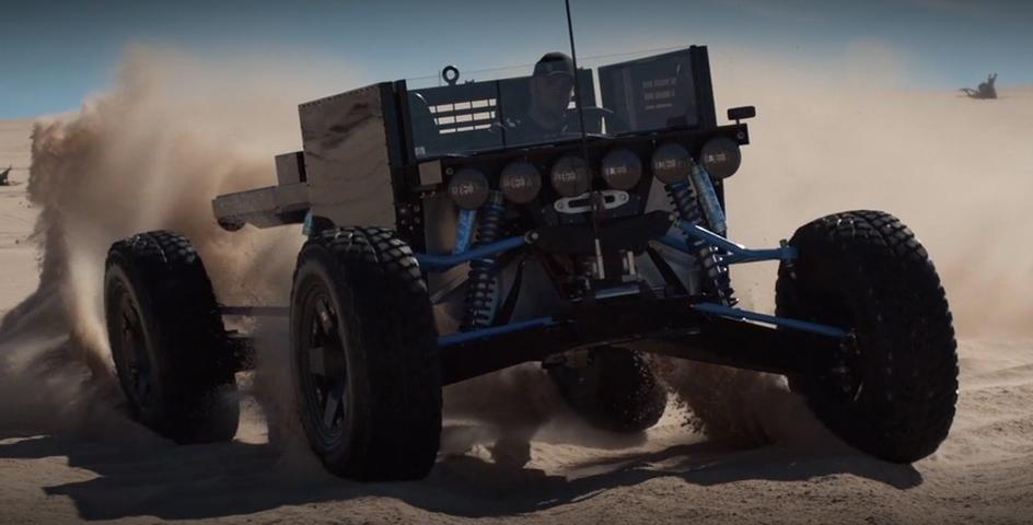 j-ruiter-reboot-buggy-concept-01.jpg