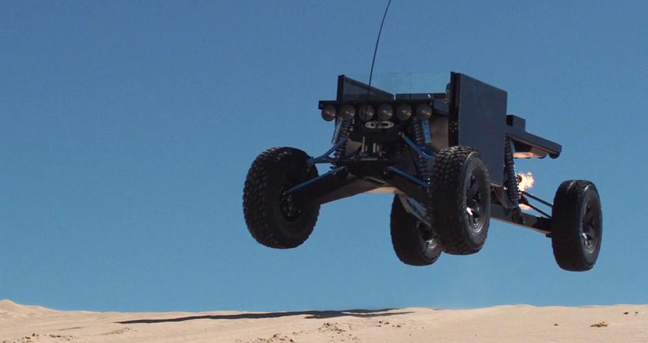 j-ruiter-reboot-buggy-concept-02.jpg