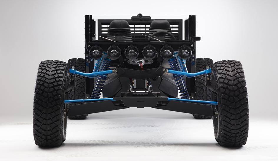 j-ruiter-reboot-buggy-concept-16.jpg