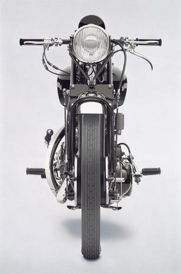 Motorcycle5.jpg