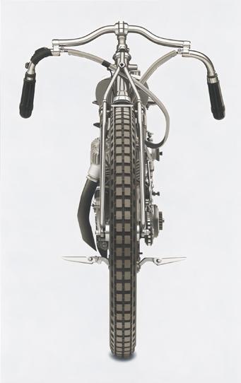 Motorcycle8.jpg