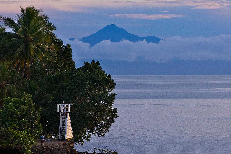 Day #9 New Guinea Adventure
