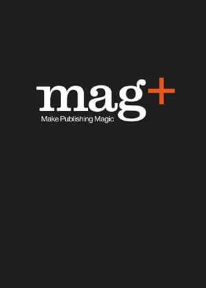 MagPlus >