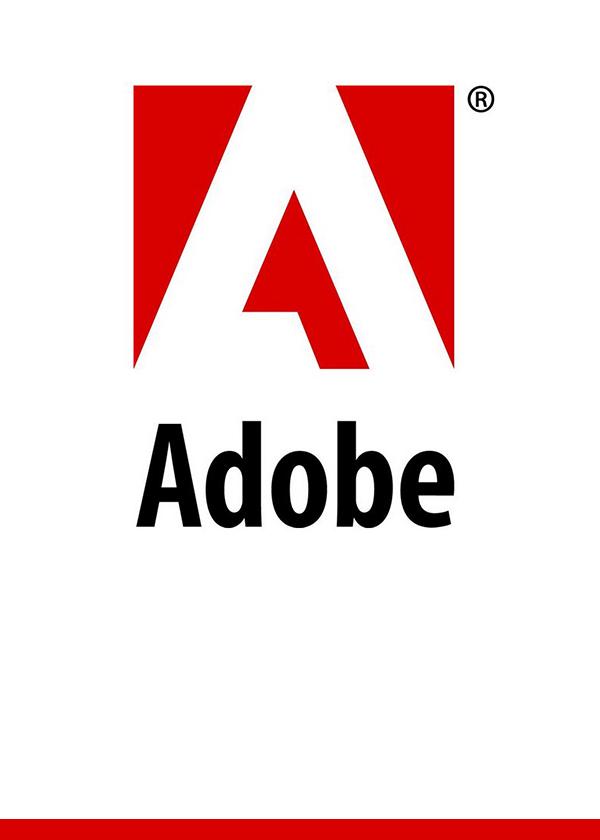 Adobe >