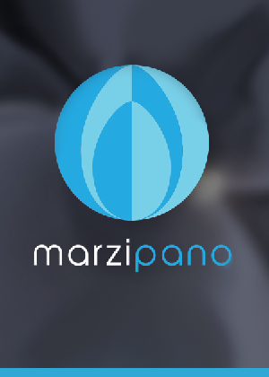 Marzipano >