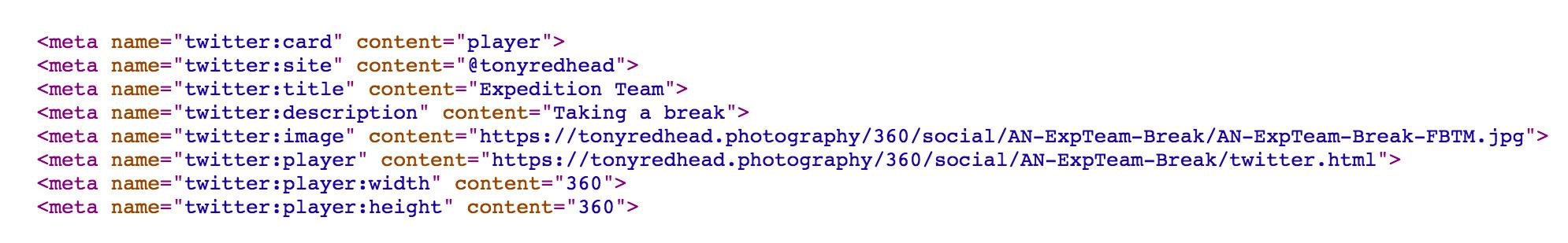 twitter-code.jpg