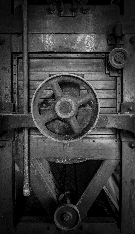 Hart's Mill-2.jpg