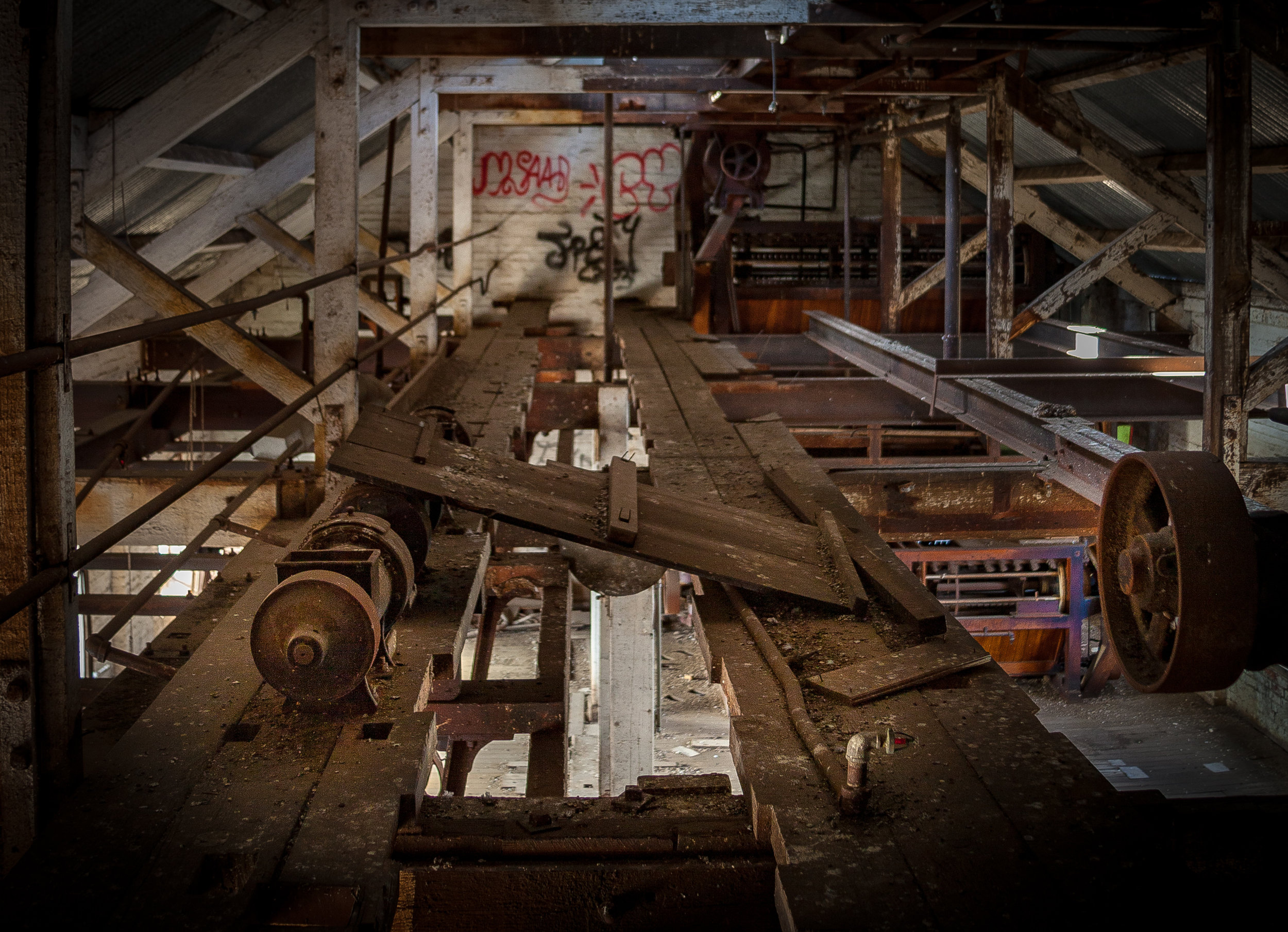 Hart's Mill-3.jpg