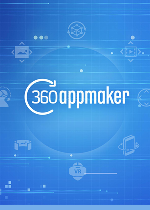 360appmaker - Coming Soon