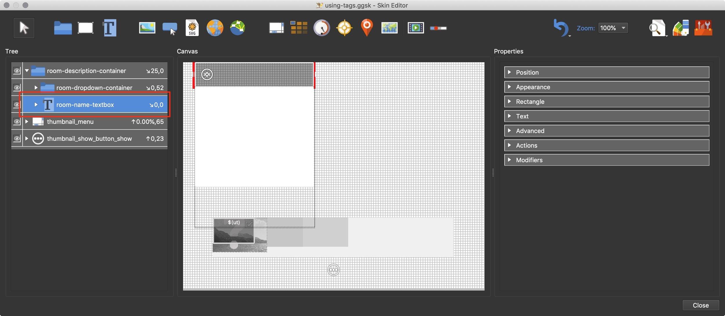 using-tags6.jpg