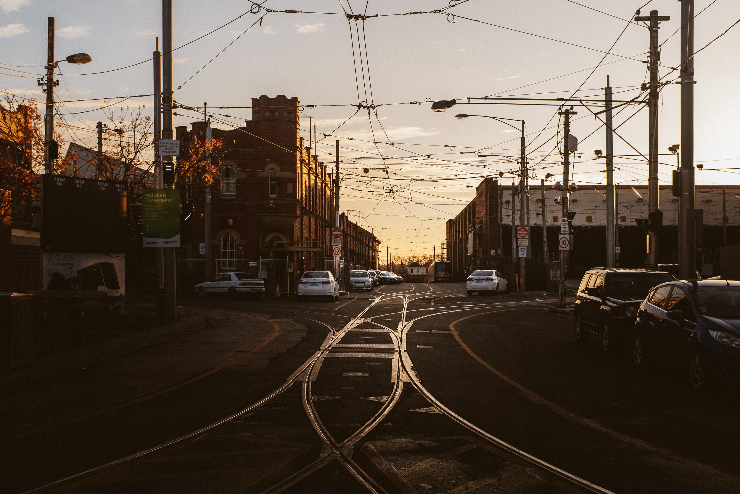 0532_Melbourne_Photographer.jpg
