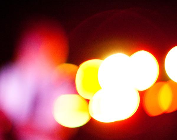 sf_600_blurs.jpg