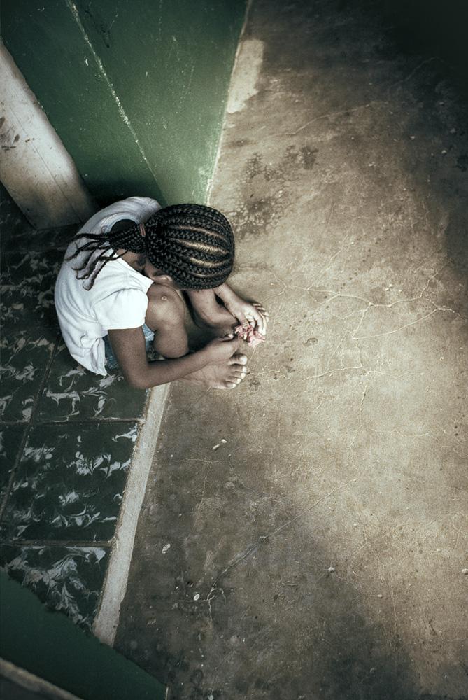 belmopan_belize_orphan_girl.jpg