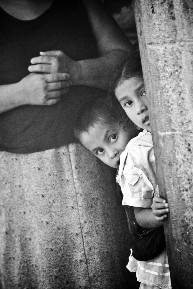 valley_of_peace_belize_children.jpg