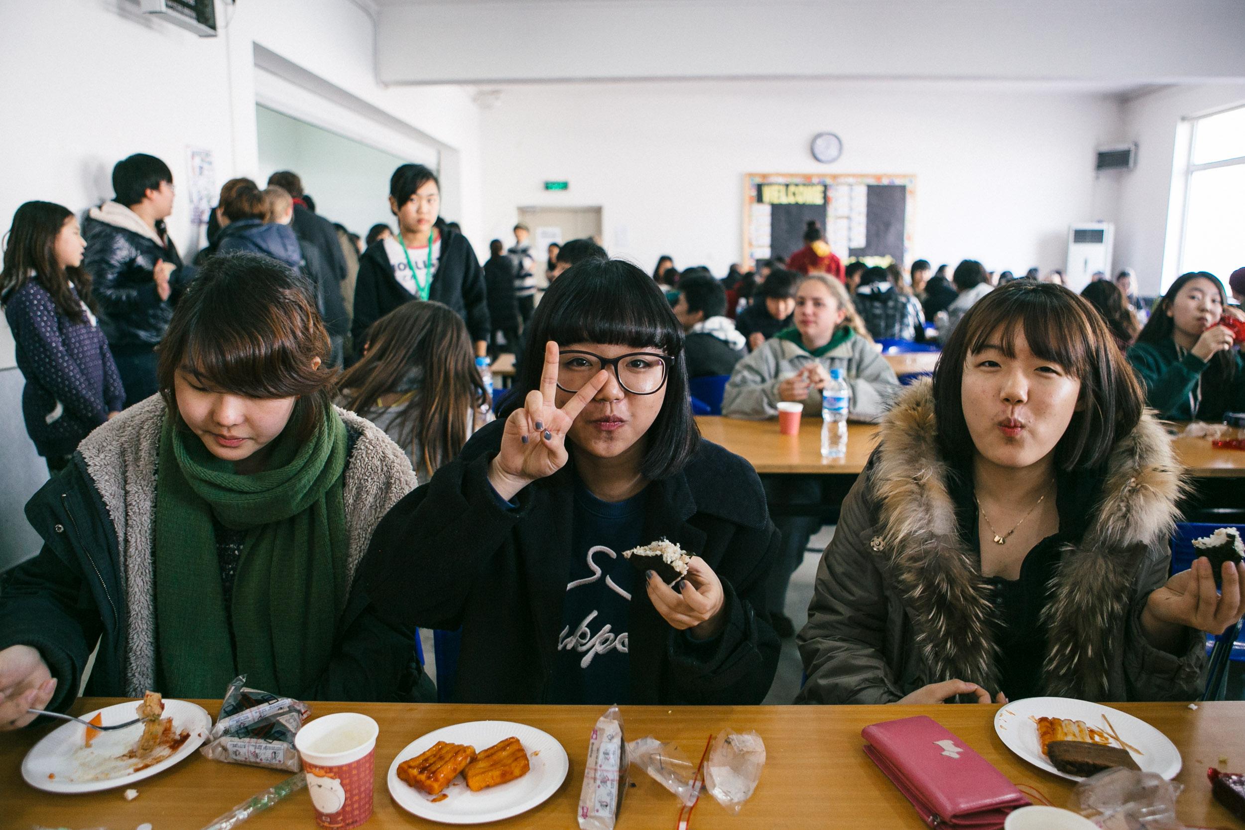China_Schools_Ben_Rollins-6.jpg