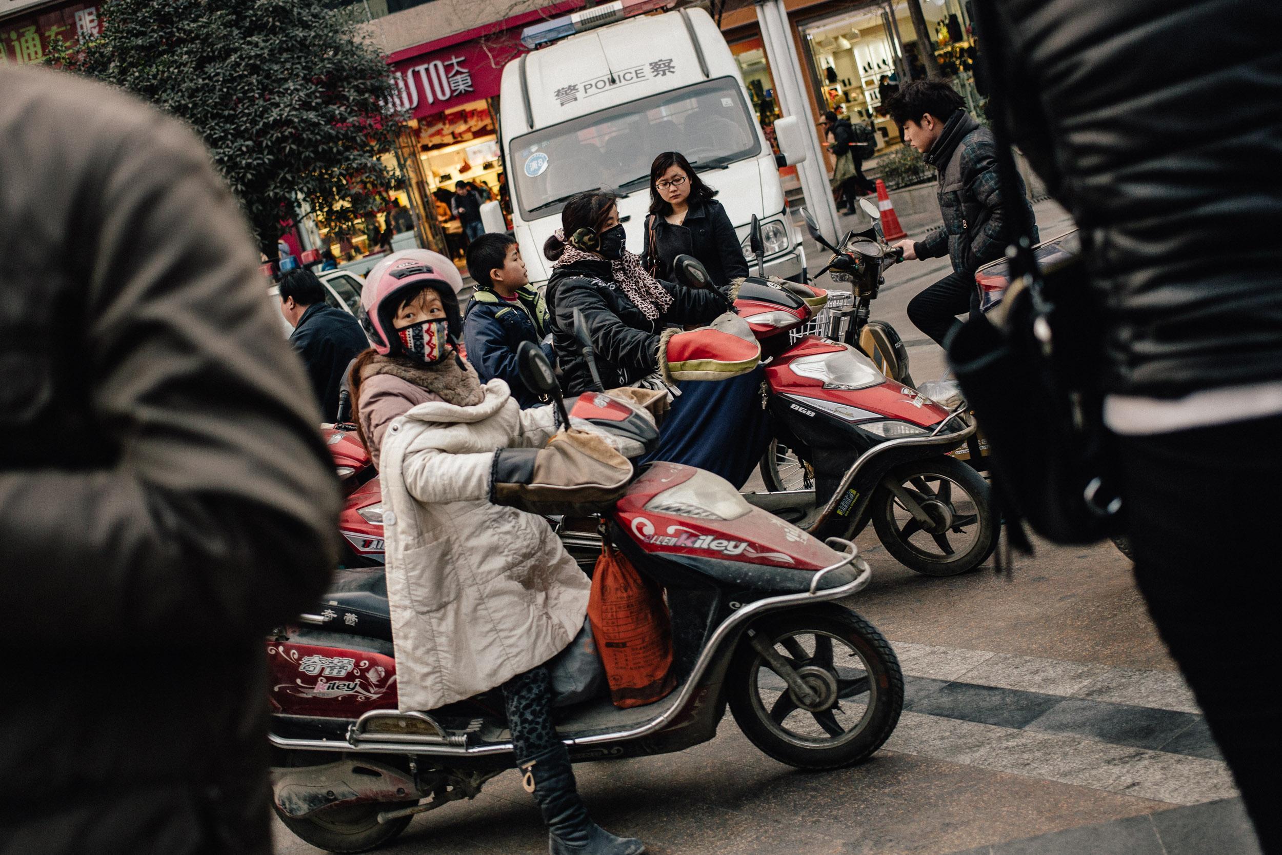 China_Schools_Ben_Rollins-9.jpg