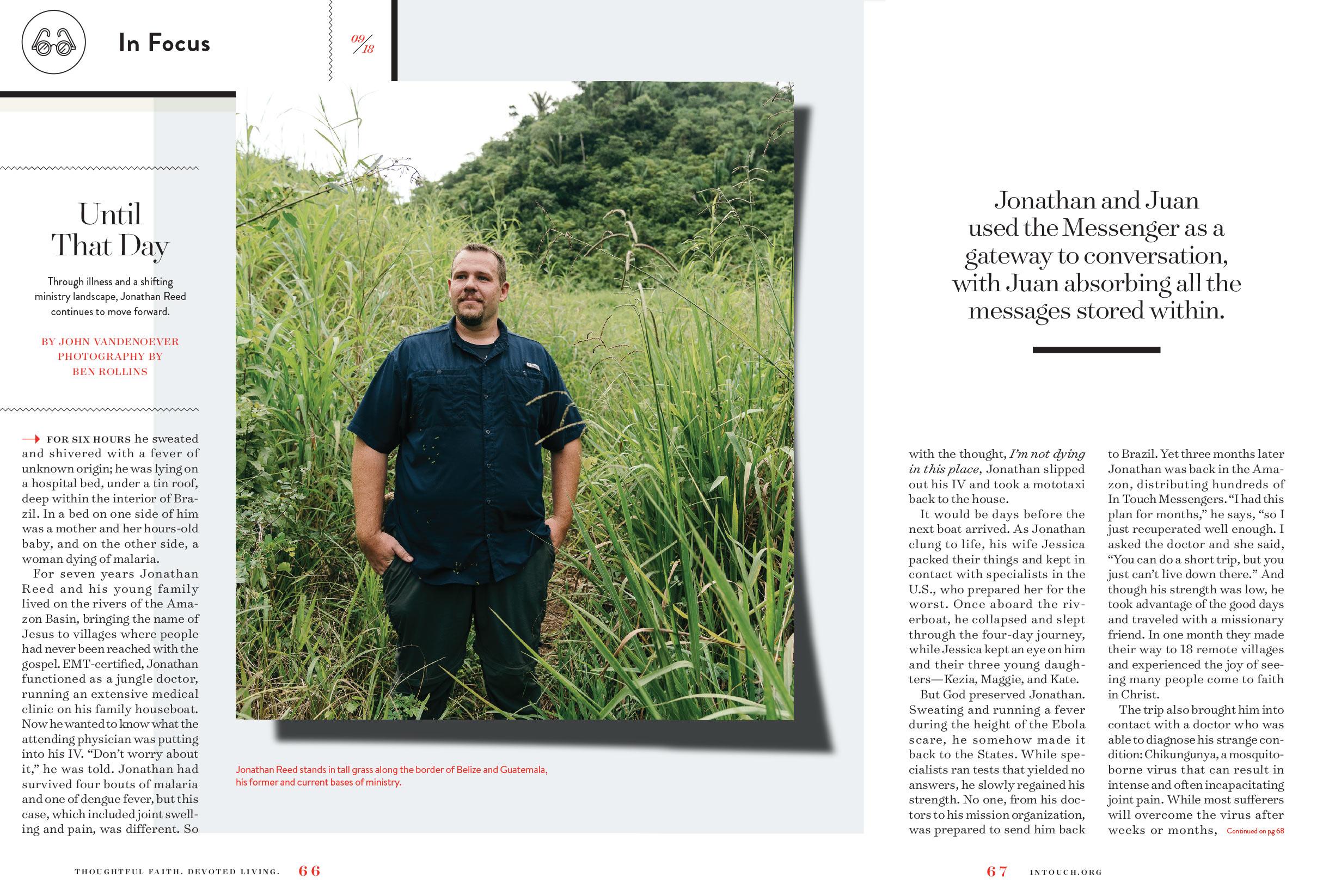 Belize_Intouch_Rollins_Tearsheet_1.jpg