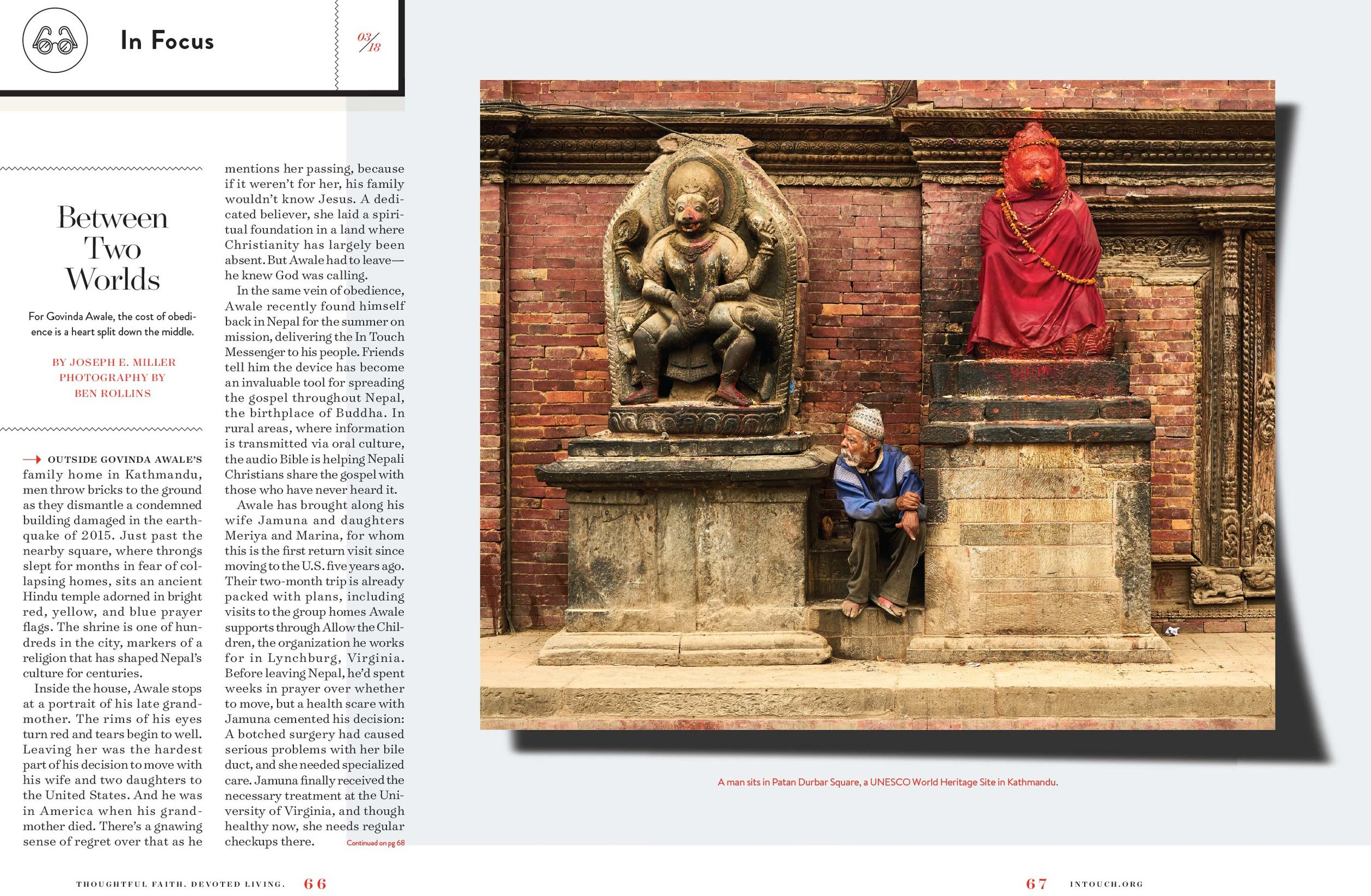 Nepal_Intouch_Rollins_Tearsheet_1.jpg