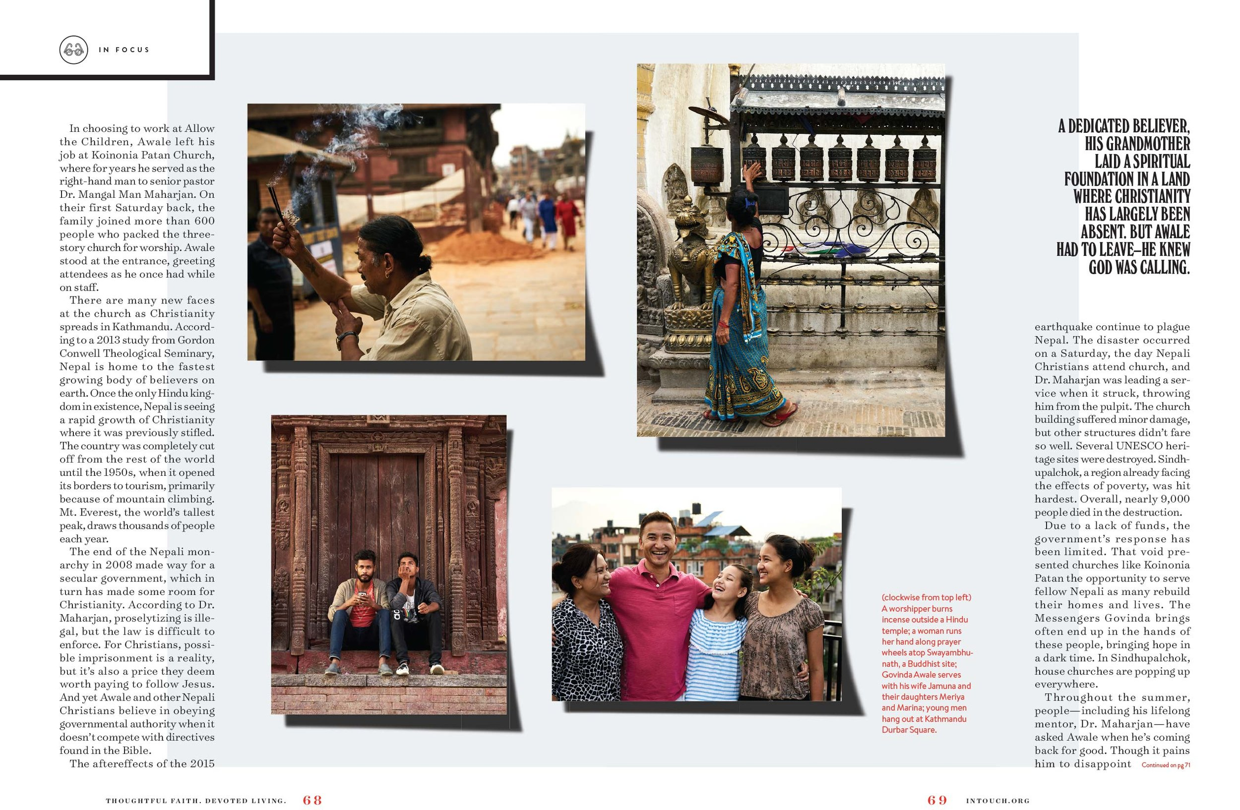 Nepal_Intouch_Rollins_Tearsheet_2.jpg