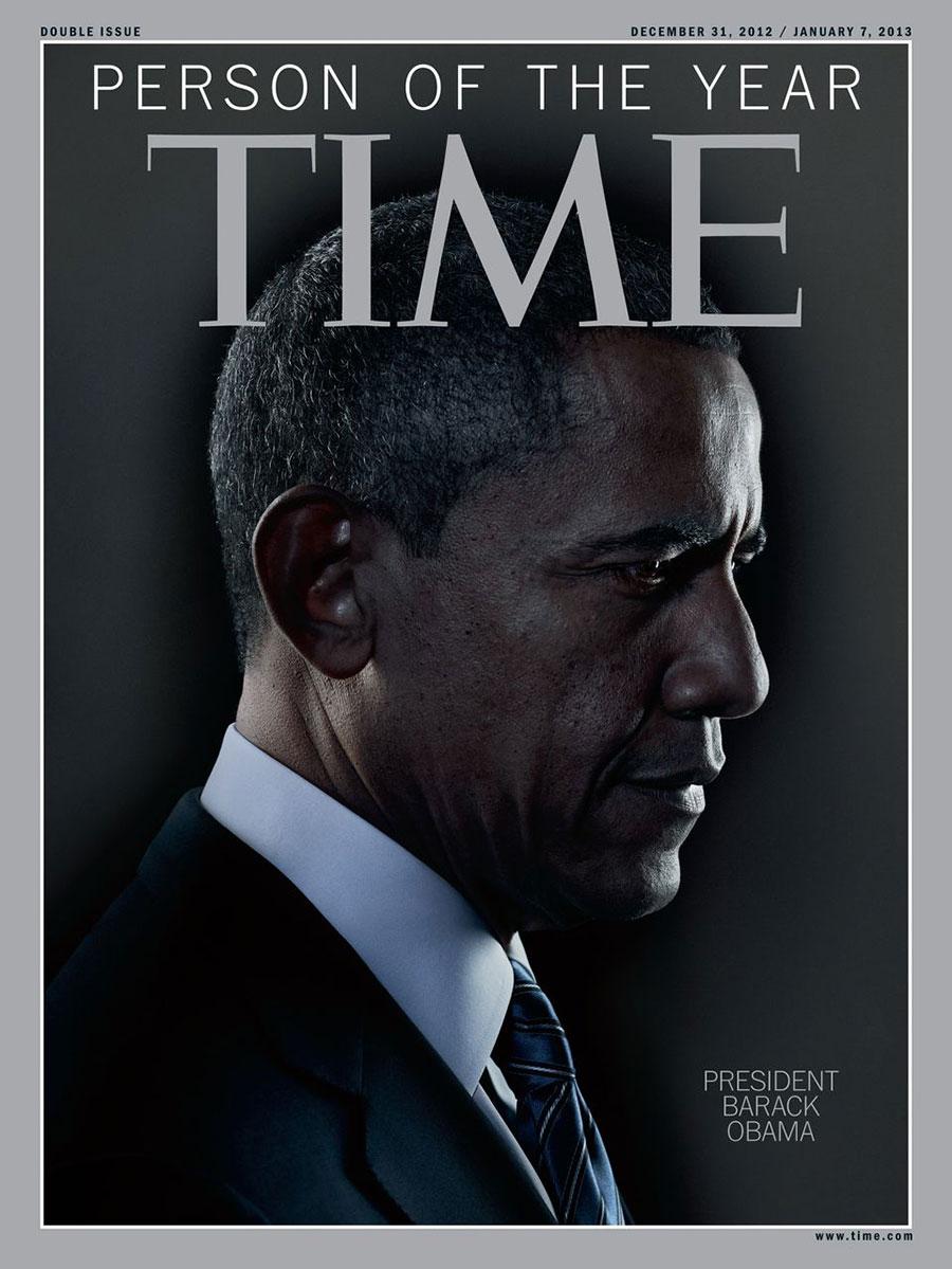 timecover.jpg