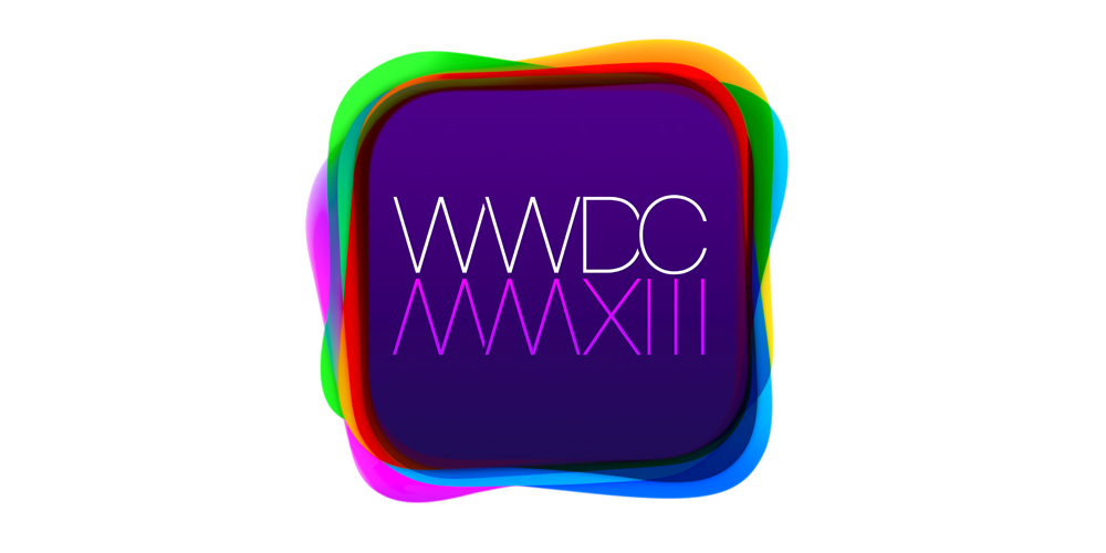 WWDC13.png