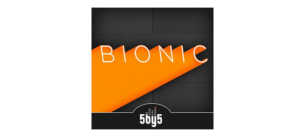bionicone37.png
