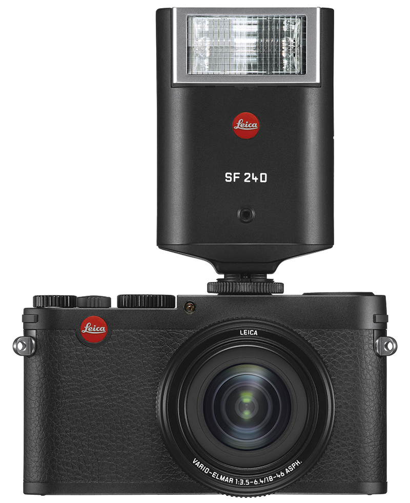 Leica-X-Vario-front-flash-SF-24D.jpg