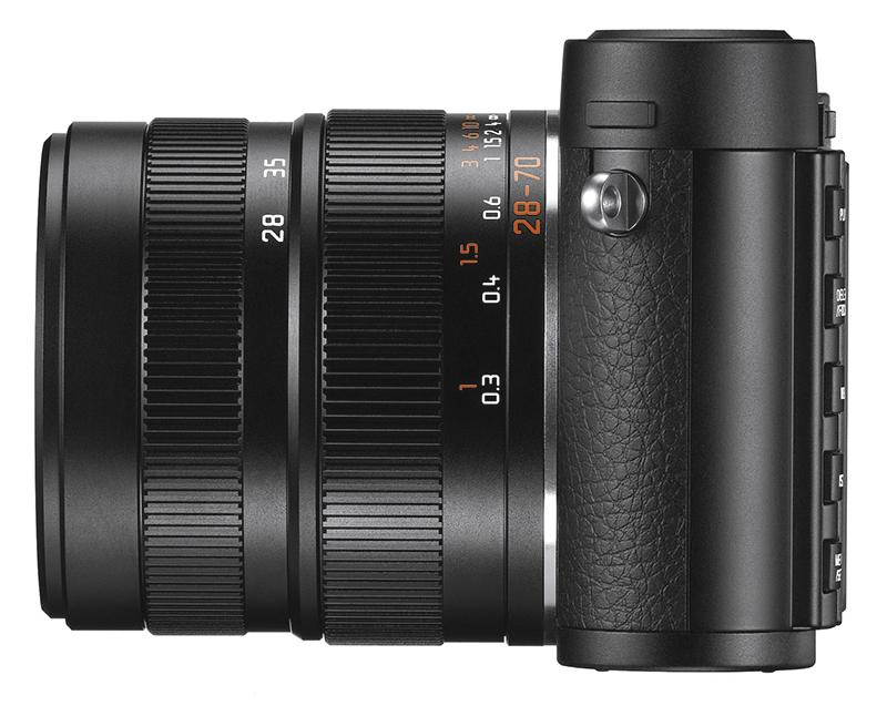 Leica-X-Vario-left.jpg
