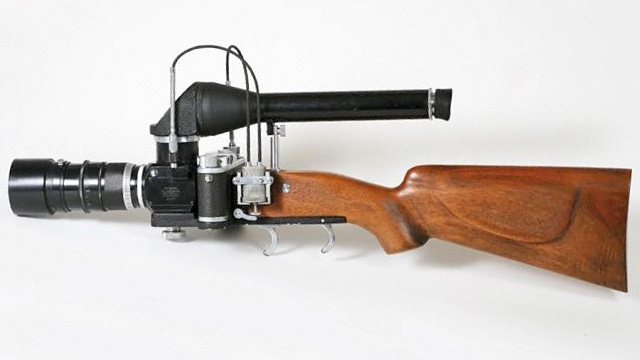 Leica-Rifle.jpg