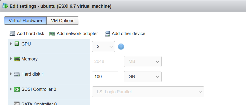 ubuntuvm-disk-size.png