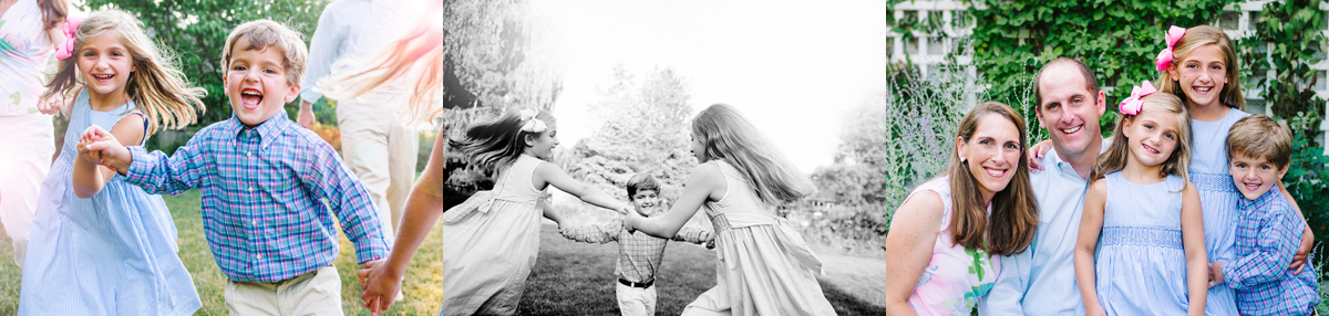 naperville-family-pictures.jpg