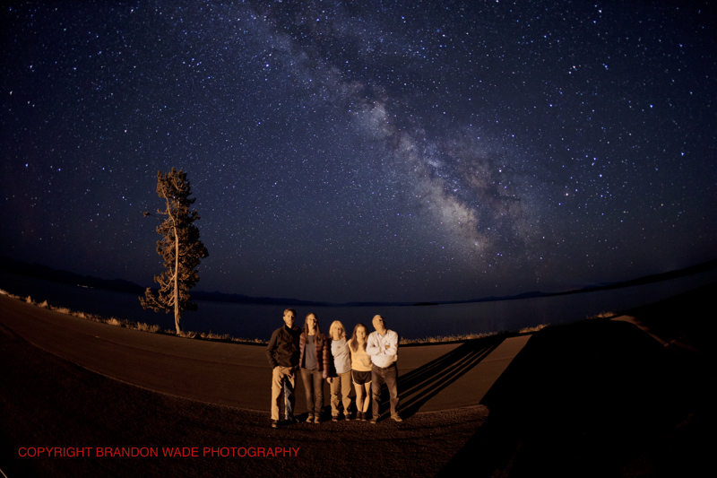 EDIT Starry Night Selfie_BWX0266_2_Published_20170811_Yellowstone_GrandTeton_NationalPark_Wildlife_Elk_Deer_Bison_OldFaithfull_Gyser_Geothermal_Milkyway_InternationalSpaceStation_NightPhotography_Stars.jpg