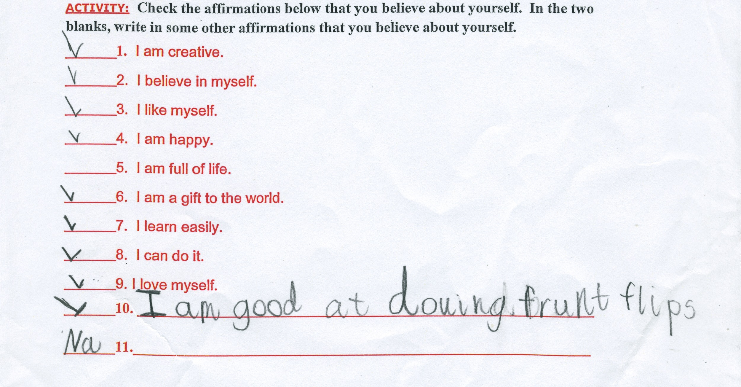 Mikes Affirmations.jpeg