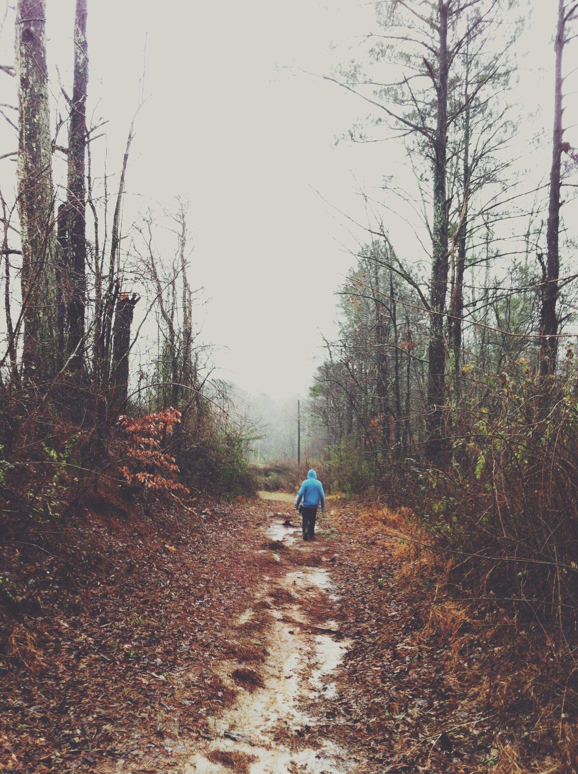 Rainy Walk.JPG