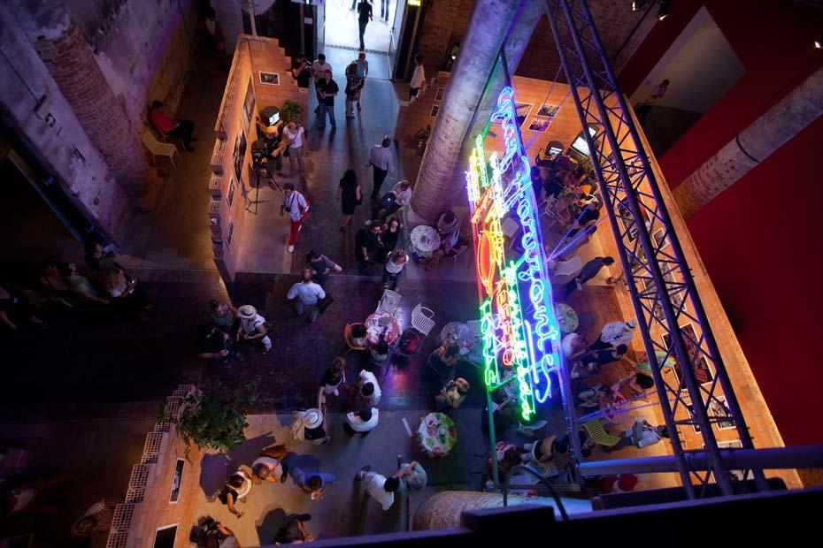 Картинка отсюда:www.port-magazine.com