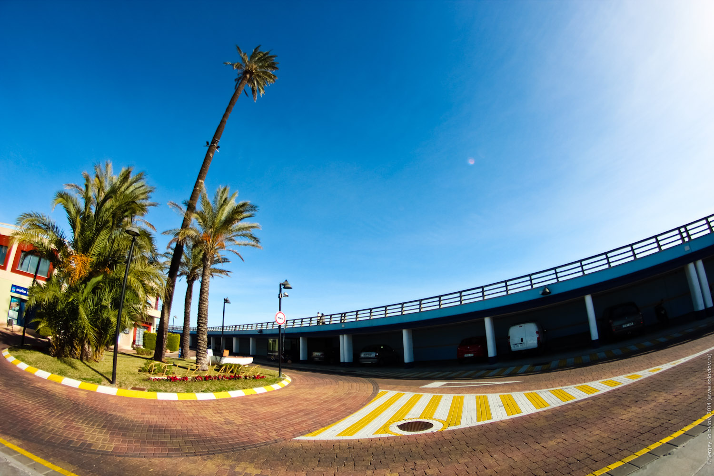 Spain - 140105 - 08.jpg