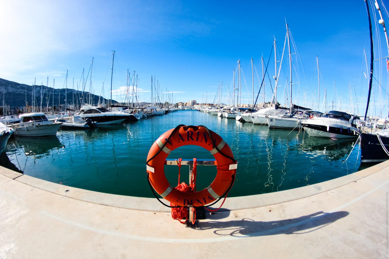 Spain - 140105 - 07.jpg