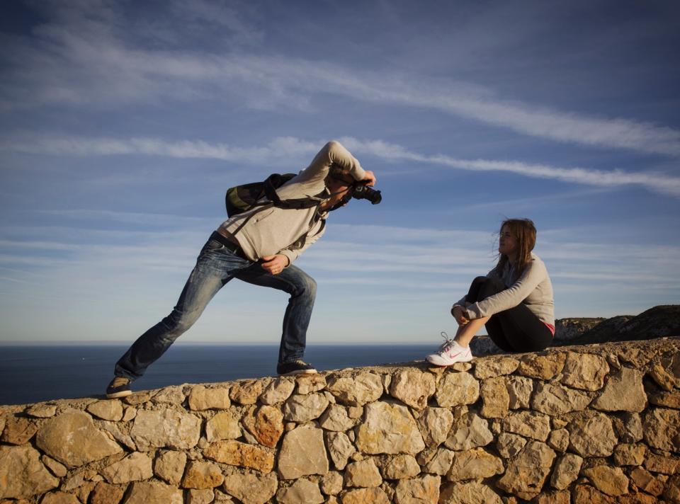 Spain - 140107 - 002.jpg