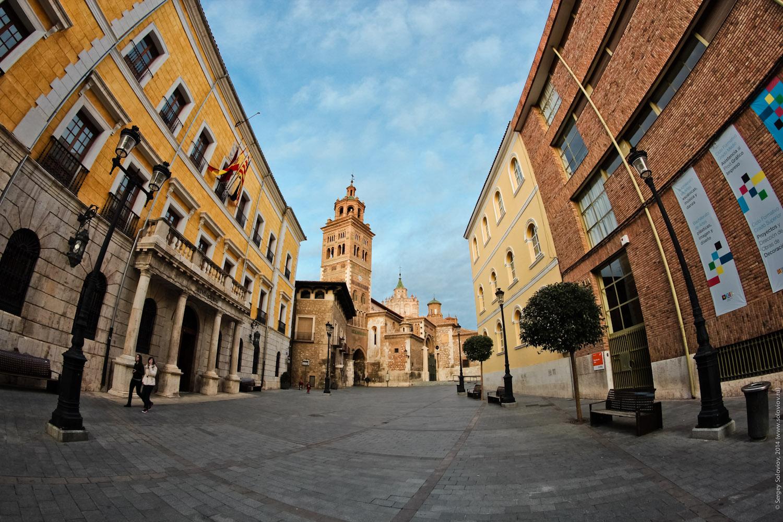 Spain - 140108 - 93.jpg