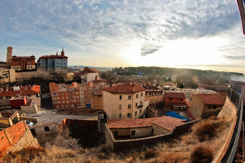 Spain - 140108 - 91.jpg