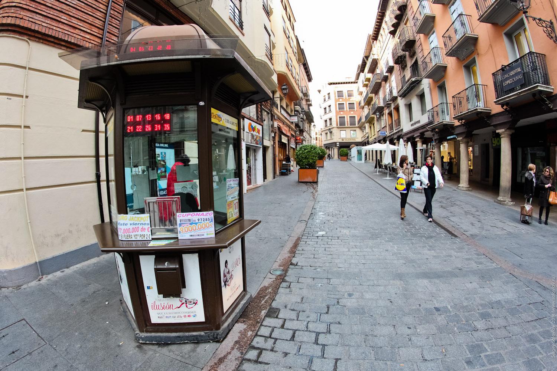 Spain - 140108 - 82.jpg