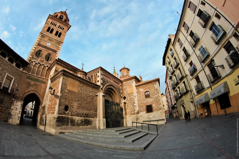 Spain - 140108 - 94.jpg