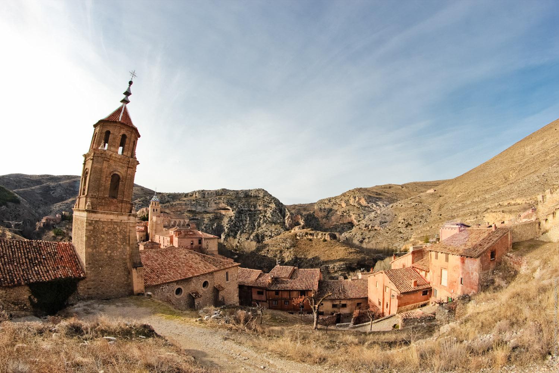 Spain - 140109 - 99.jpg