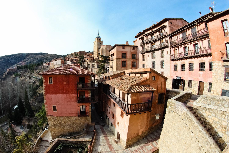 Spain - 140109 - 106.jpg