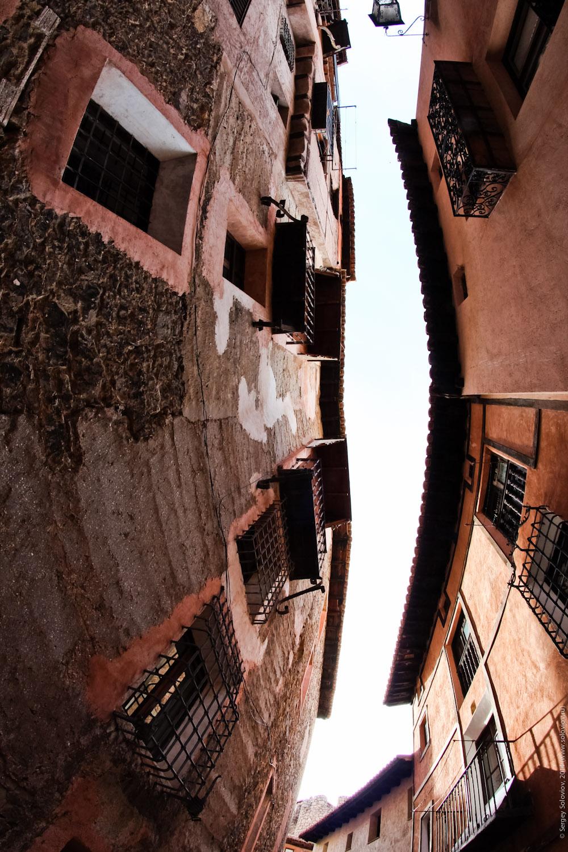 Spain - 140109 - 102.jpg