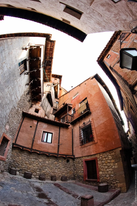 Spain - 140109 - 103.jpg